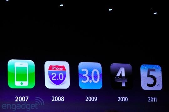 Apple wwdc 2012 liveblog 78