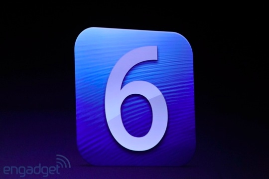Apple wwdc 2012 liveblog 79