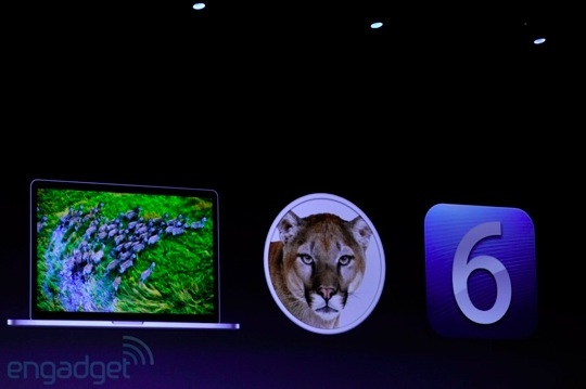 Apple wwdc 2012 liveblog 95