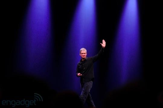 Apple wwdc 2012 liveblog 96