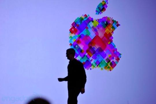 Apple wwdc 2012 liveblog 97
