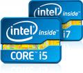 Performance processor