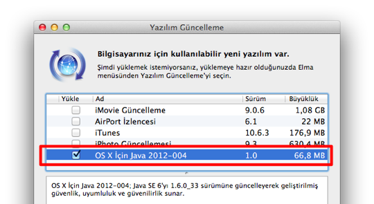 Sihirli elma java guncellemesi 2012 004 2