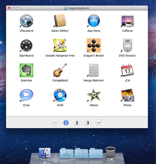 Sihirli elma mac101 ebeveyn denetimleri 4 uygulamalar 4a