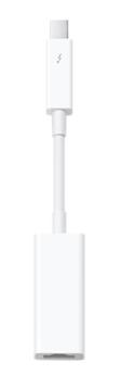 Sihirli elma wwdc yenileme urun 17 thunderbolt gigabit ethernet