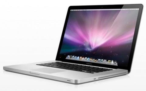 Sihirli elma wwdc yenileme urun 18 17 inch macbook pro