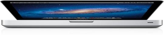Sihirli elma wwdc yenileme urun 3 macbook pro