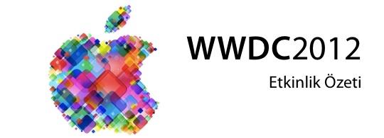 Wwdc 2012 banner