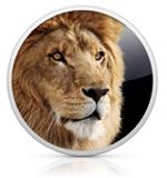 Promo lion 2