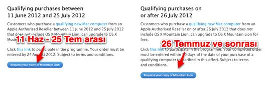 Sihirli elma yeni mac mountain lion ucretsiz yuklemek 2a
