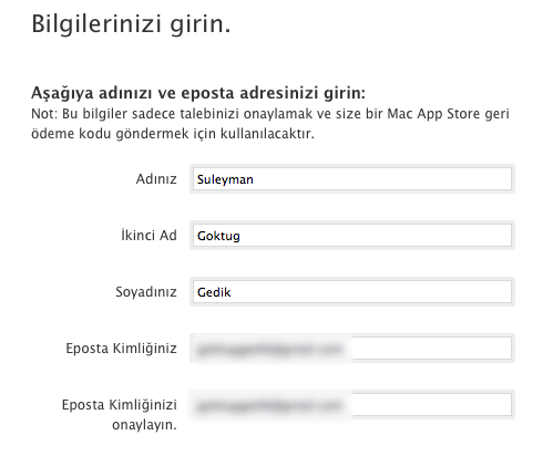 Sihirli elma yeni mac mountain lion ucretsiz yuklemek 4a