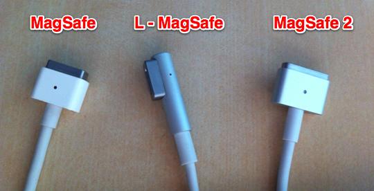 Sihirli elma yeni macbook air ilk izlenimler 10