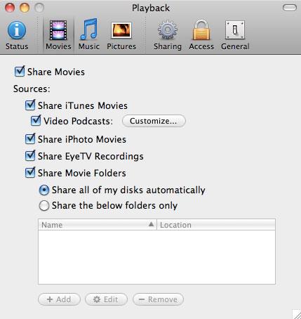Sihirli elma mac legion fall bundle 2012 10 playback 2