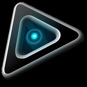 Sihirli elma mac legion fall bundle 2012 10 playback