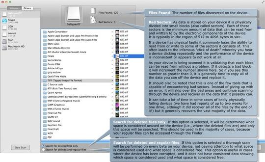 Sihirli elma mac legion fall bundle 2012 3 data recovery guru 1
