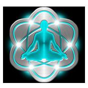 Sihirli elma mac legion fall bundle 2012 3 data recovery guru