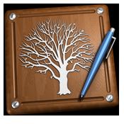 Sihirli elma mac legion fall bundle 2012 4 mac family tree