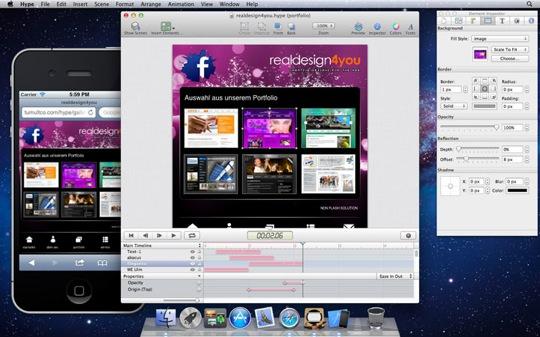 Sihirli elma mac legion fall bundle 2012 5 hype 1