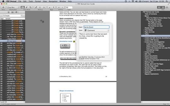 Sihirli elma mac legion fall bundle 2012 6 pdf nomad 1