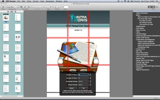 Sihirli elma mac legion fall bundle 2012 6 pdf nomad 2