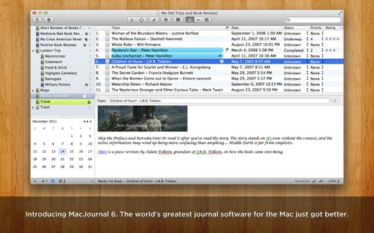 Sihirli elma mac legion fall bundle 2012 7 mac journal 1