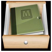 Sihirli elma mac legion fall bundle 2012 7 mac journal