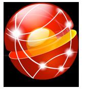 Sihirli elma mac legion fall bundle 2012 9 app fresh