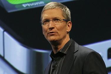 Sihirli elma patent apple samsung dava 10