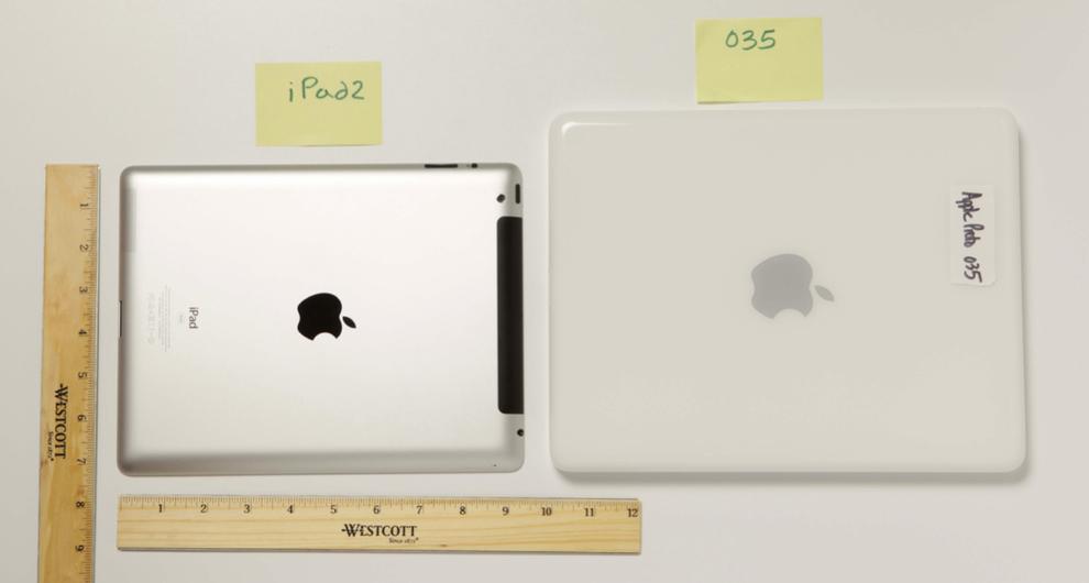 Sihirli elma patent apple samsung dava 6