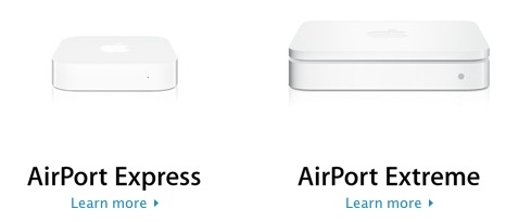 Sihirli elma airport extreme 9