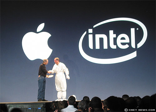 Sihirli elma mac uzerine windows kurmak yuklemek 1 intel
