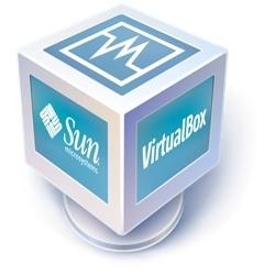 Sihirli elma mac uzerine windows kurmak yuklemek 5 virtualbox