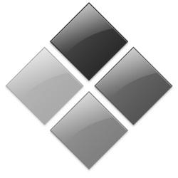 Sihirli elma mac uzerine windows kurmak yuklemek 6 bootcamp2