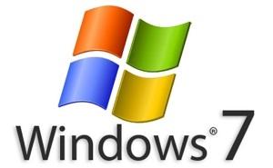 Sihirli elma mac uzerine windows kurmak yuklemek 7 windows7