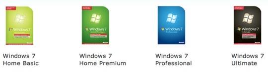 Sihirli elma mac uzerine windows kurmak yuklemek 8 windows7