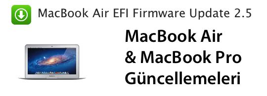Sihirli elma macbook air pro efi banner