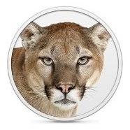 Sihirli elma mountain lion facebook 1 os x 10 8 2