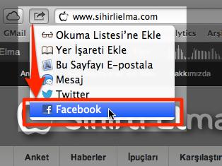 Sihirli elma mountain lion facebook 3