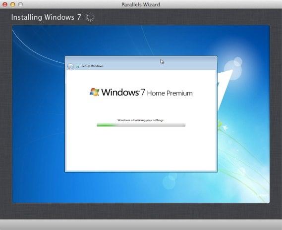 Sihirli elma parallels desktop mac windows yuklemek 12 2