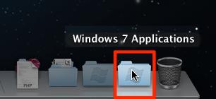 Sihirli elma parallels desktop mac windows yuklemek 14