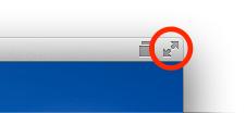 Sihirli elma parallels desktop mac windows yuklemek 17