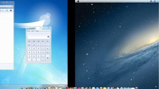 Sihirli elma parallels desktop mac windows yuklemek 19 1
