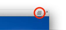 Sihirli elma parallels desktop mac windows yuklemek 20