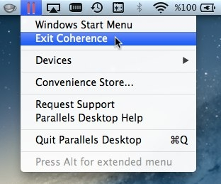Sihirli elma parallels desktop mac windows yuklemek 22