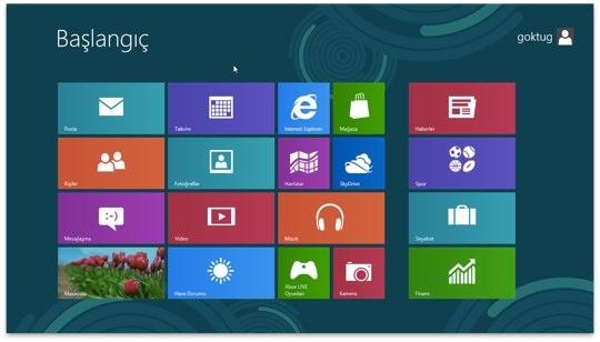 Sihirli elma parallels desktop mac windows yuklemek 24