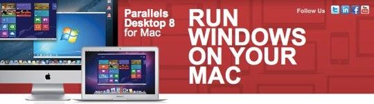 Sihirli elma parallels desktop mac windows yuklemek 25