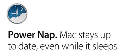 Sihirli elma sihirli elma her mac kullanicisi bilmeli 10 konu 2