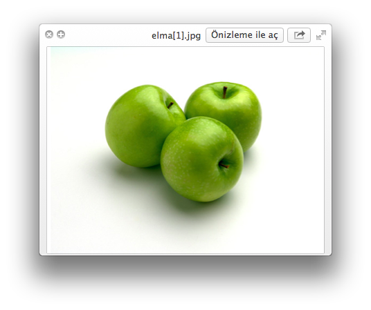 Sihirli elma sihirli elma her mac kullanicisi bilmeli 10 konu 21