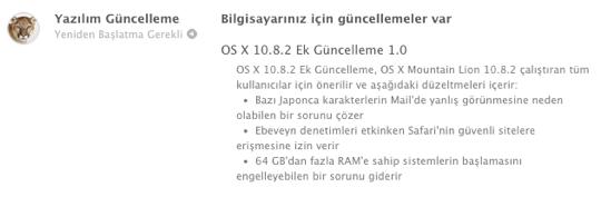 Sihirli elma 10 8 2 ek guncelleme 2