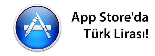Sihirli elma app store tl turk lirasi banner